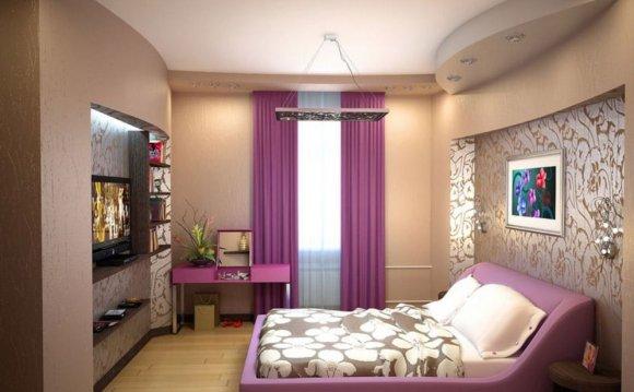 3 комнатная квартира ремонт