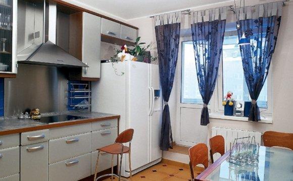 Ремонт квартир фото дизайн
