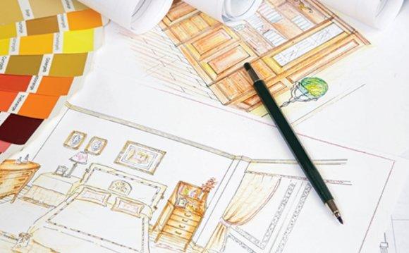 Как начать ремонт в квартире?