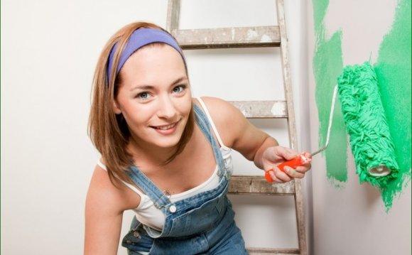 Как правильно делать ремонт в