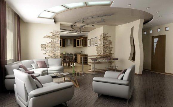ремонт квартиры хрущевки