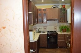 kitchen-1-room-flat_2